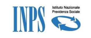 inps prestiti mutui on line