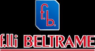 logo-beltrame-home