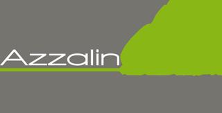 Azzalinoffice.com