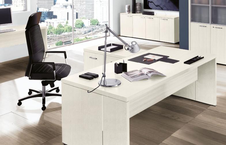 Mobili ufficio padova for Aziende mobili per ufficio