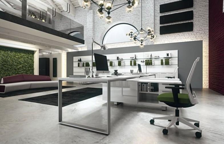 Casa immobiliare, accessori: Mobili ufficio padova