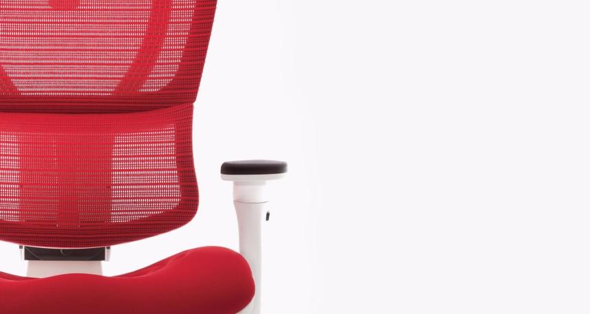 mirus-features-contoured-seat