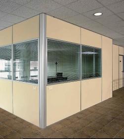 pareti-da-ufficio-linea_omega-dv-9