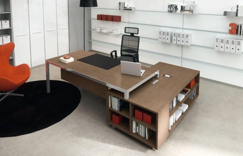 Mobili ufficio padova for Dimensioni mobili ufficio