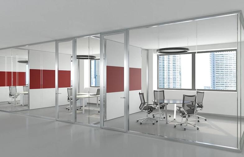Mobili Per Ufficio Veneto : Mobili ufficio padova