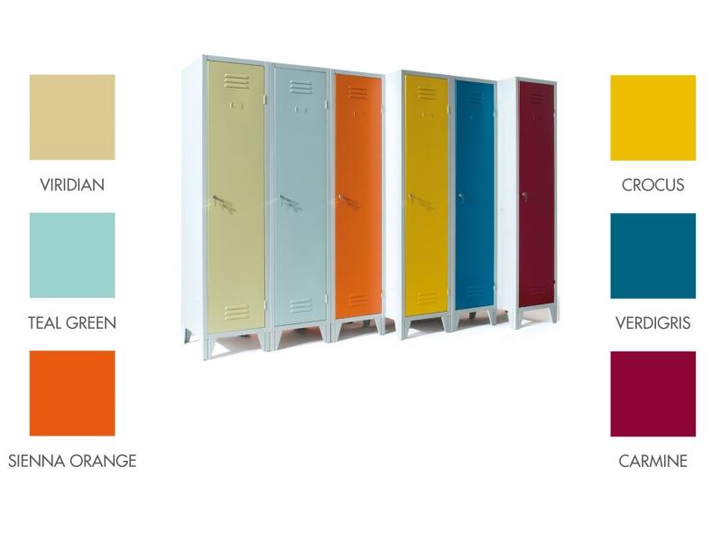 colori-800x600